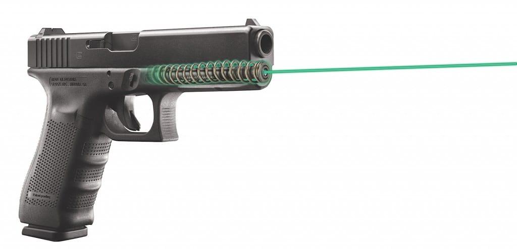 lasermax-6