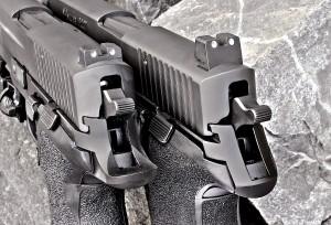 Sig-P227-07