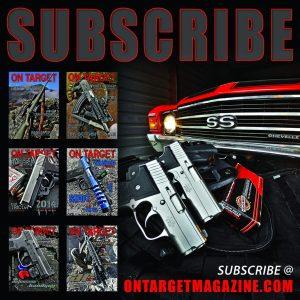 SubscriptionAdWEB