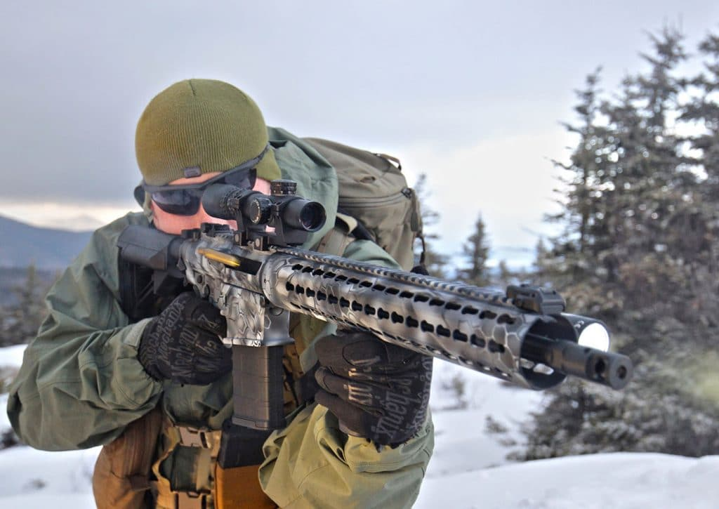 DD762 Shooting2