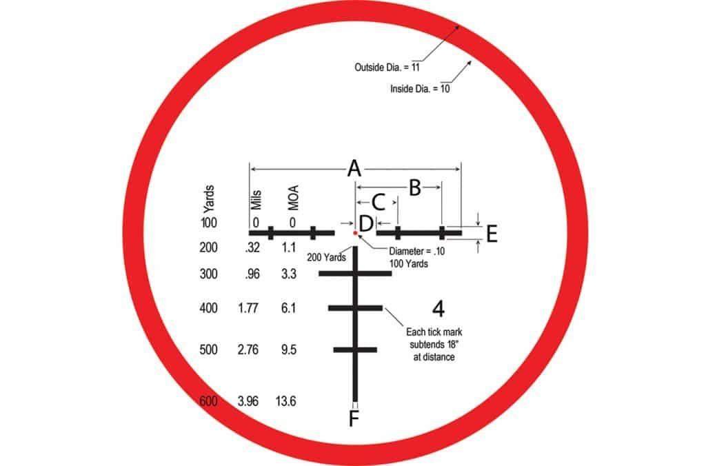1-8-XTR-II-Reticle-(1)