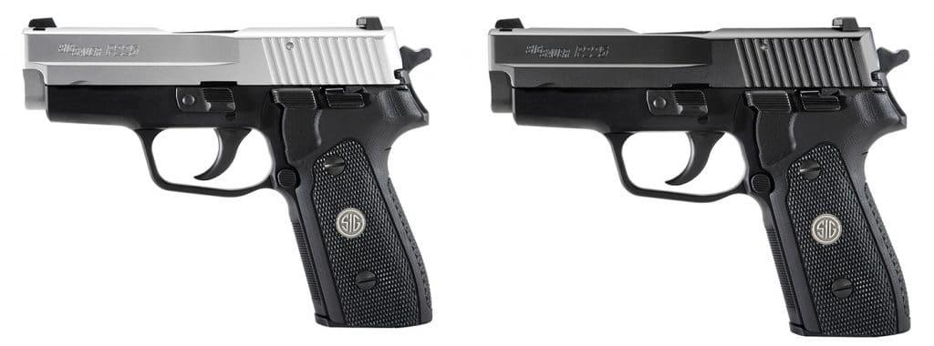 P225-3