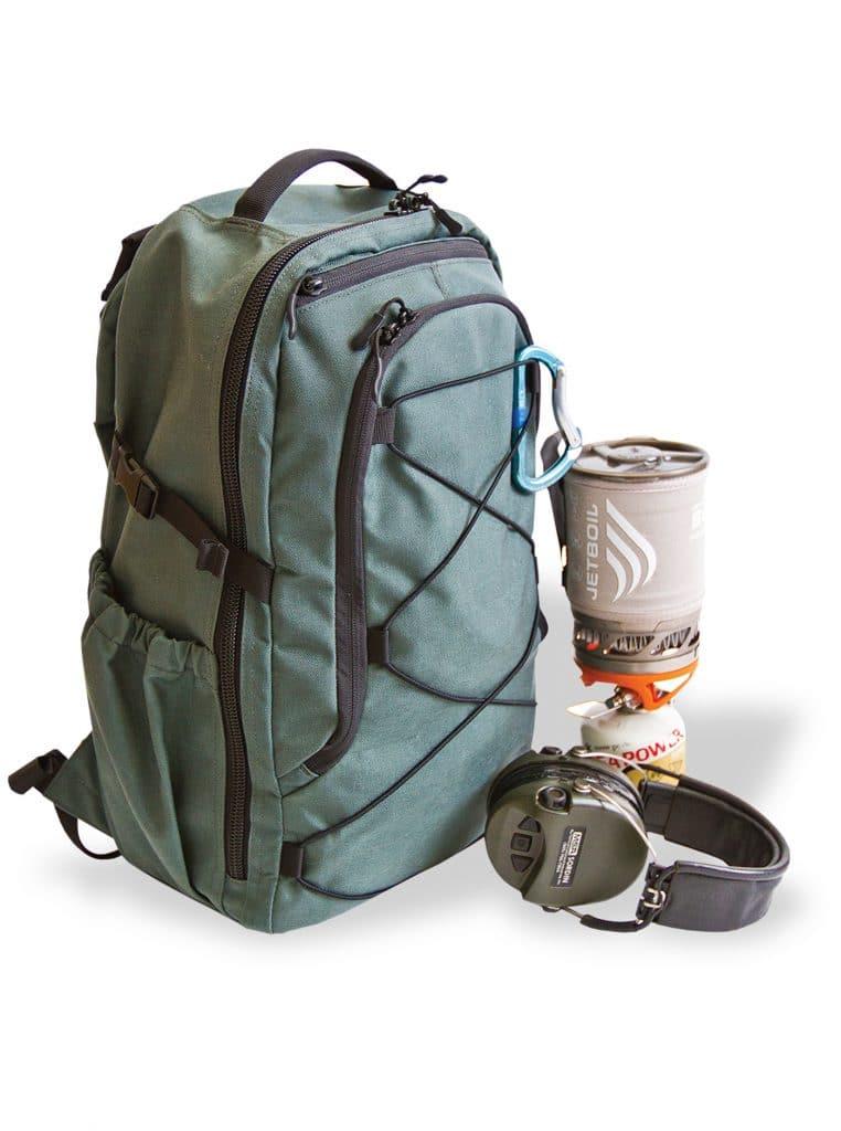 Sneaky-Bags-1