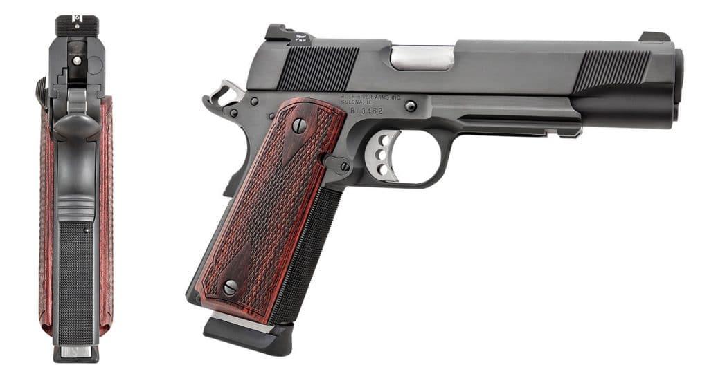 RRA-1911-Main