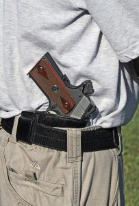 sr1911-lw-holster-2c