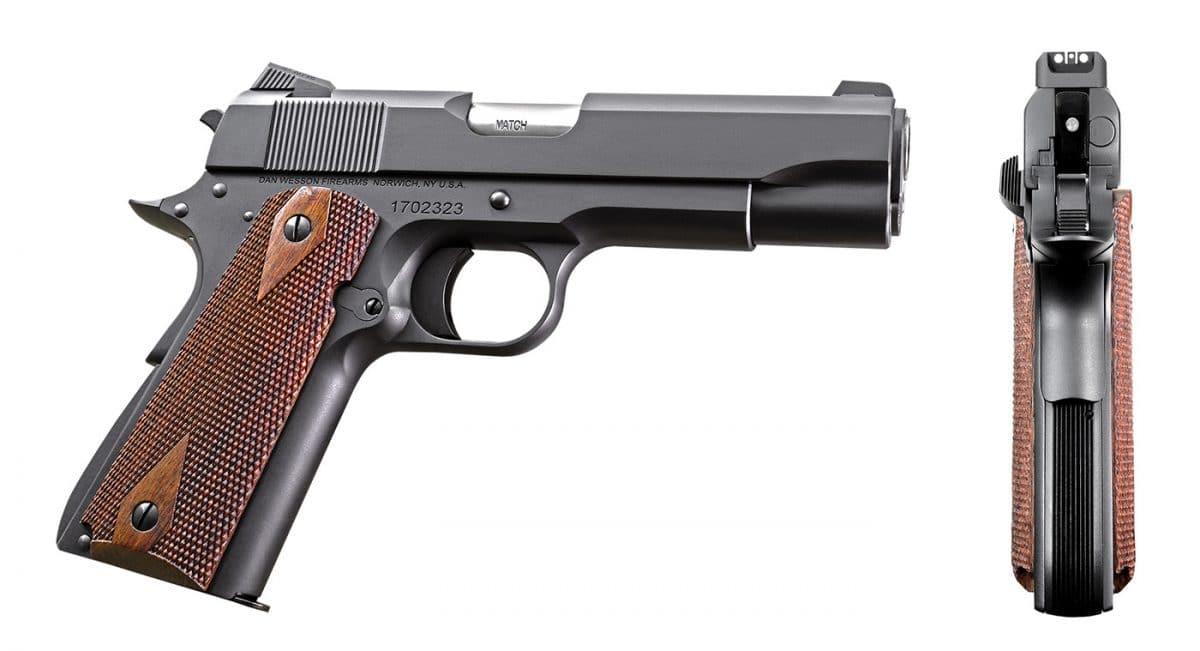 kimber 1911 holster  eBay